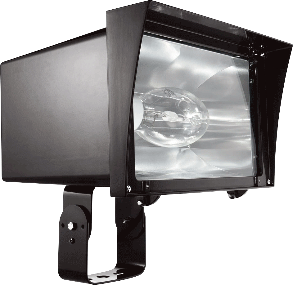 Common Metal Halide Fixtures And Their Uses Elights Blog
