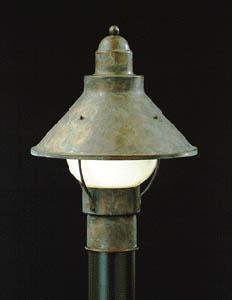 Benefits Of Installing A Motion Sensor Lamp Post Elights Blog